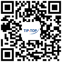 Tip-Top Molds Mobile phone website
