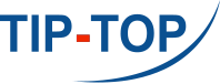 Tip-Top Molds & Products Co., Ltd