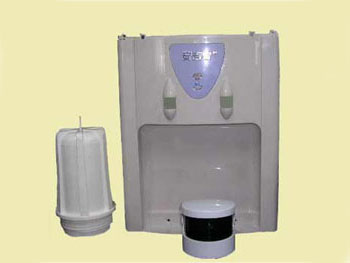 Water Dispenser Parts